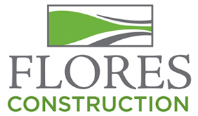 Flores+Construction.jpg