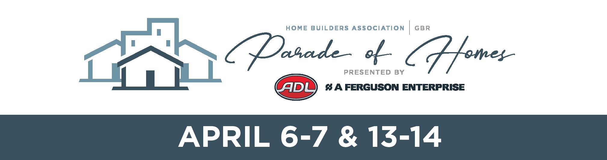 parade of homes logo.png