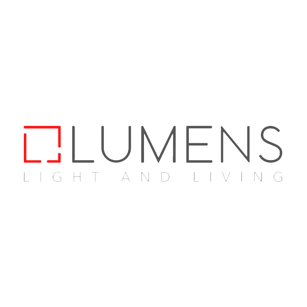 lumens.png