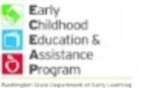 ECEAP_logo.jpg