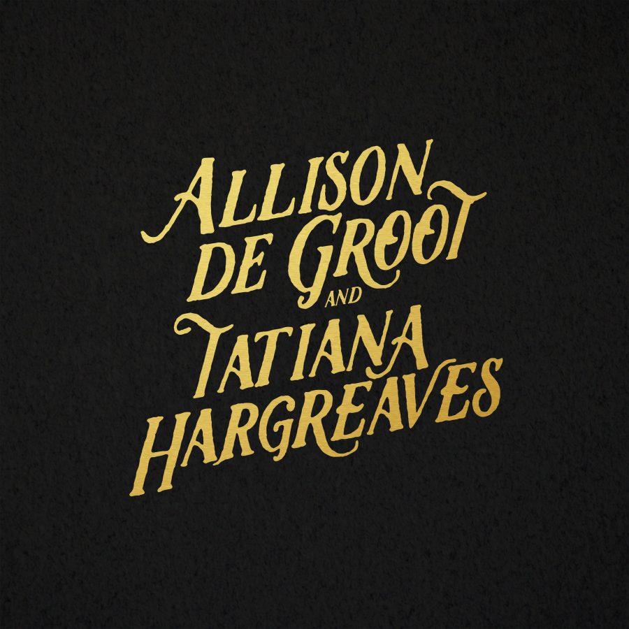 Cover-AllisonTatiana-Final-3000x3000-e1546731309605.jpg