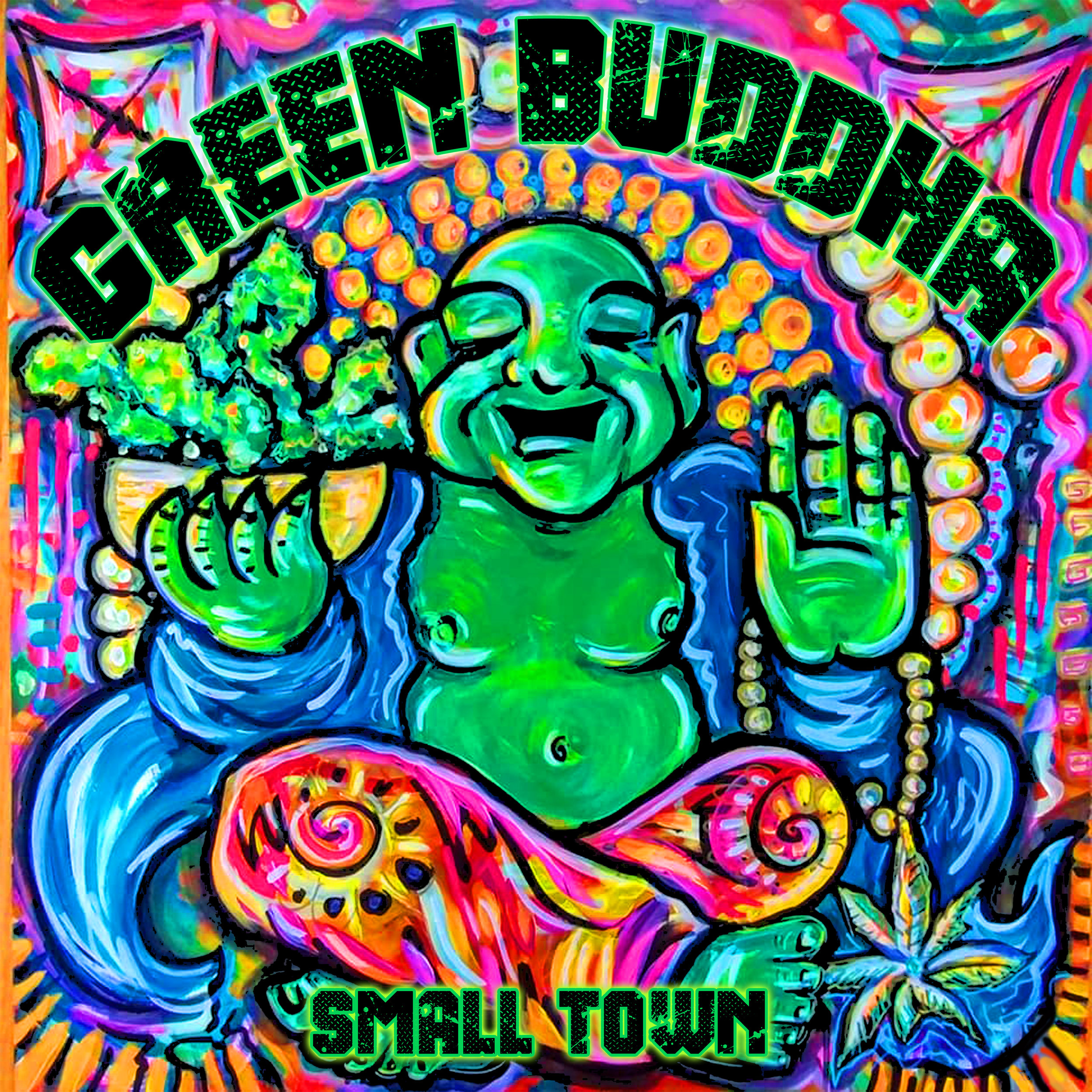 CD Baby Cover Small Town.jpg