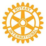 Logo Mini 3.jpg