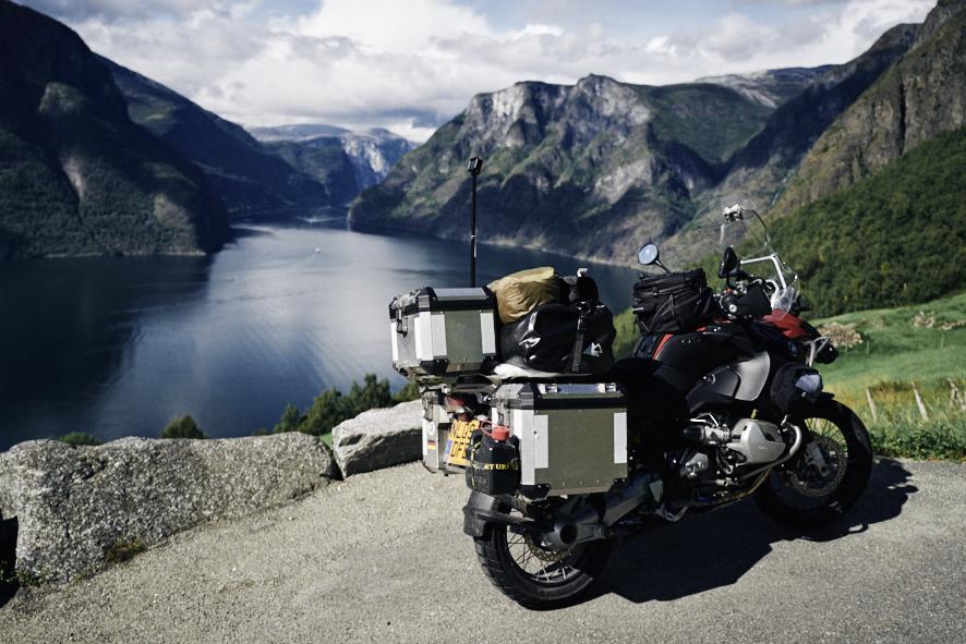 AW-180819-MOTOR TRIP 01-468.jpg