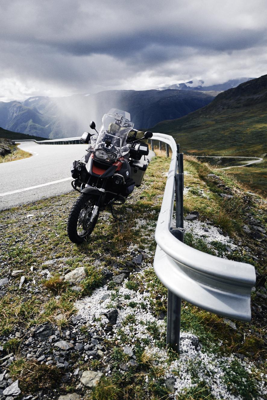 AW-180819-MOTOR TRIP 01-500.jpg