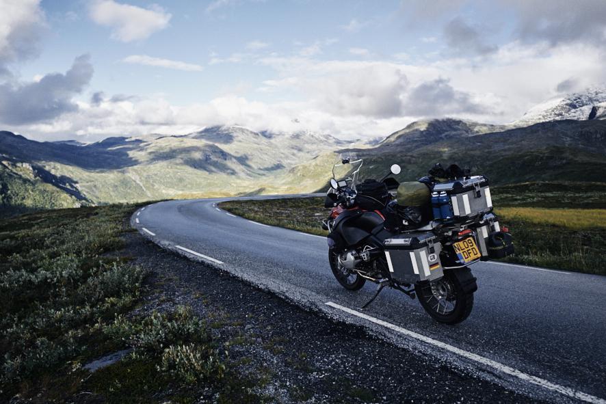 AW-180819-MOTOR TRIP 01-700.jpg