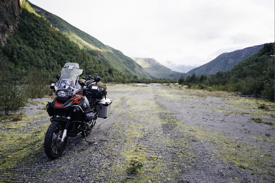 AW-180819-MOTOR TRIP 01-756.jpg