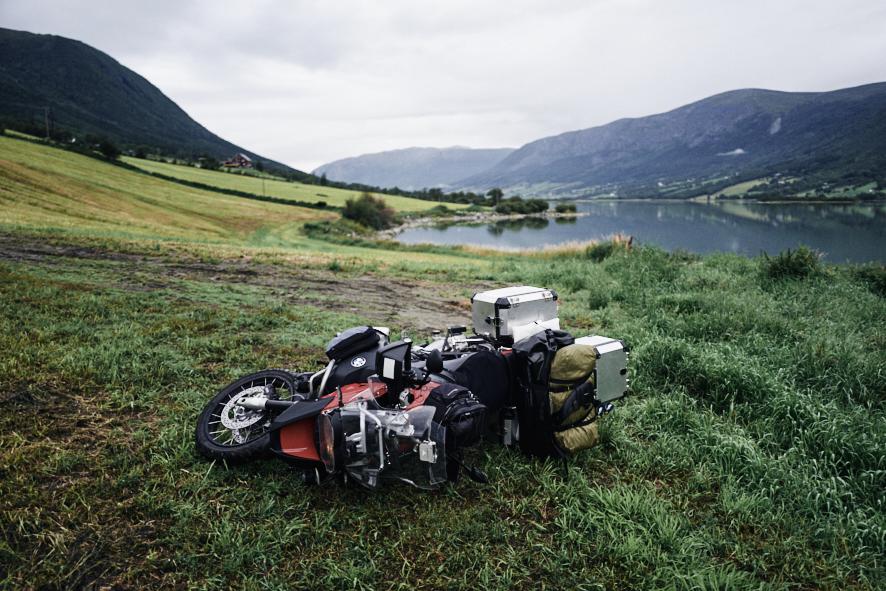 AW-180819-MOTOR TRIP 01-765.jpg