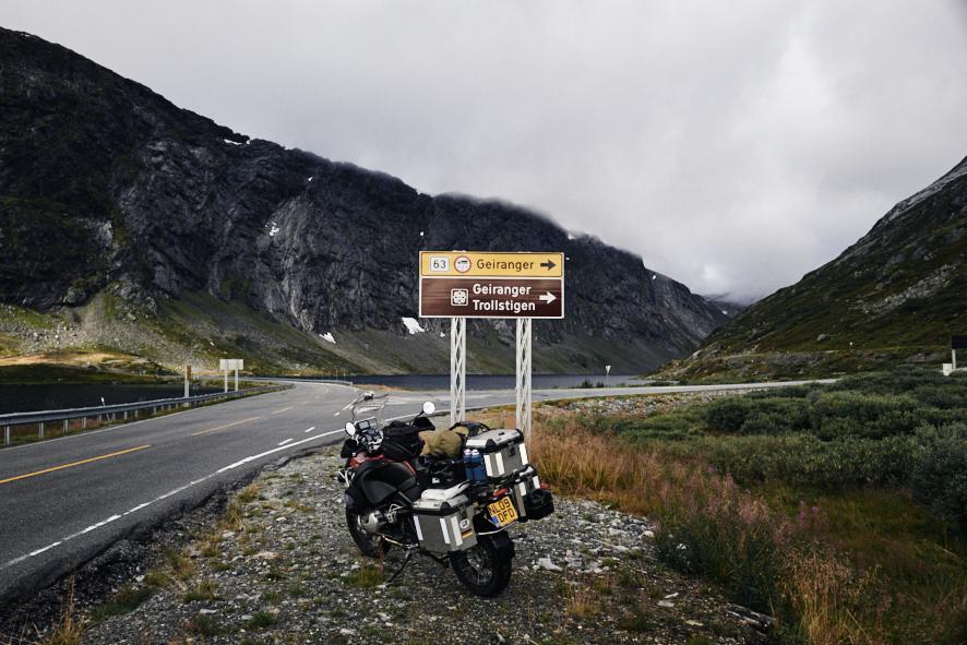 AW-180819-MOTOR TRIP 01-778.jpg