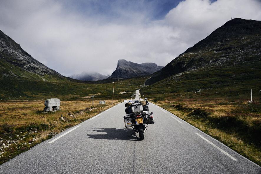 AW-180819-MOTOR TRIP 01-935.jpg