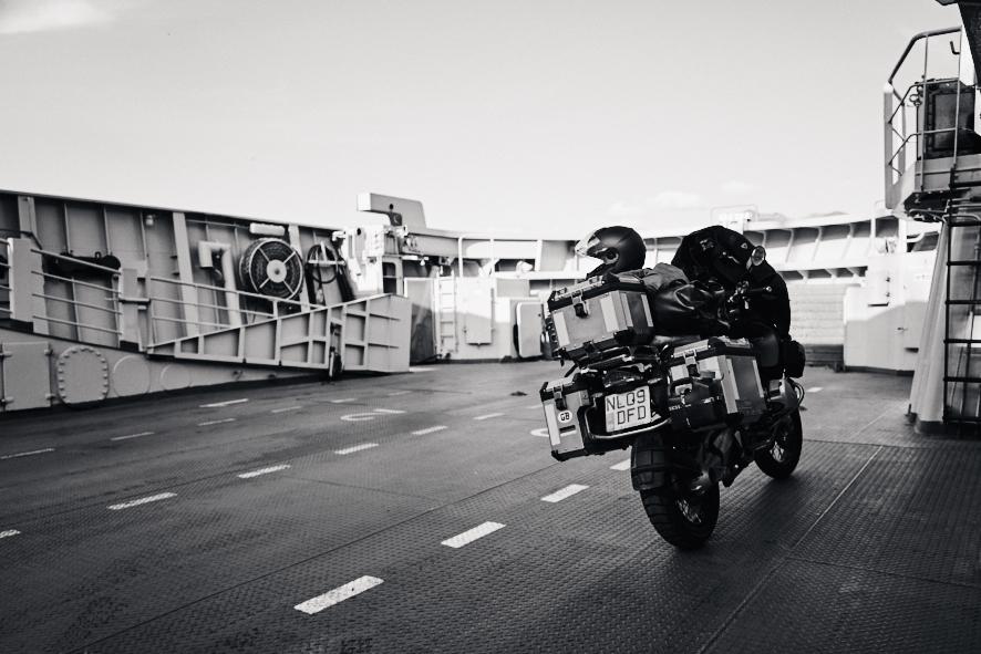 AW-180819-MOTOR TRIP 01-1130.jpg