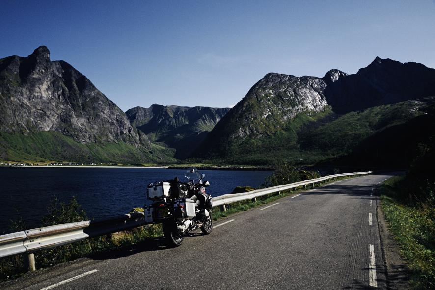 AW-180819-MOTOR TRIP 02-354.jpg
