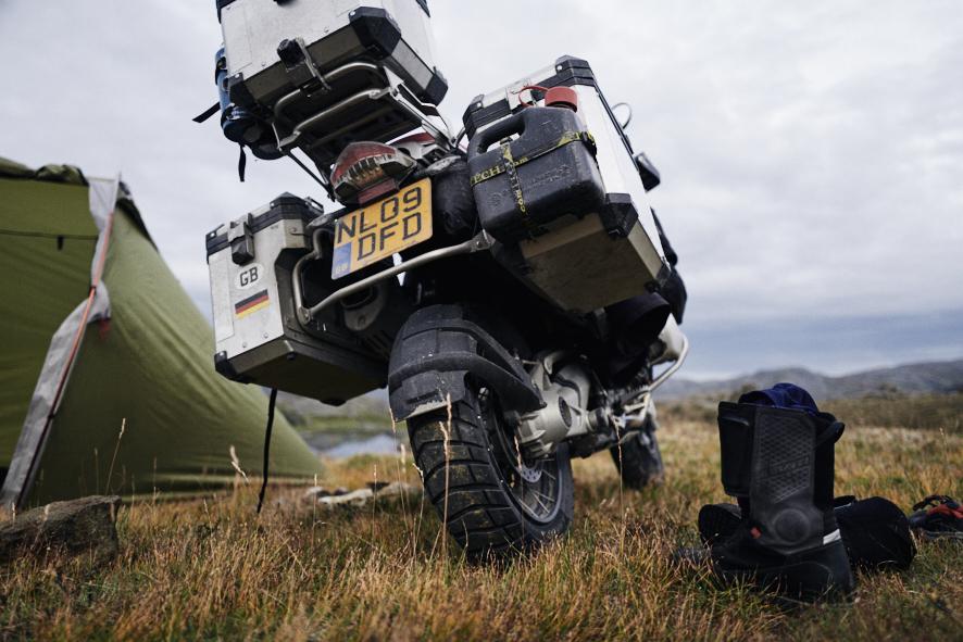 AW-180819-MOTOR TRIP 02-472.jpg