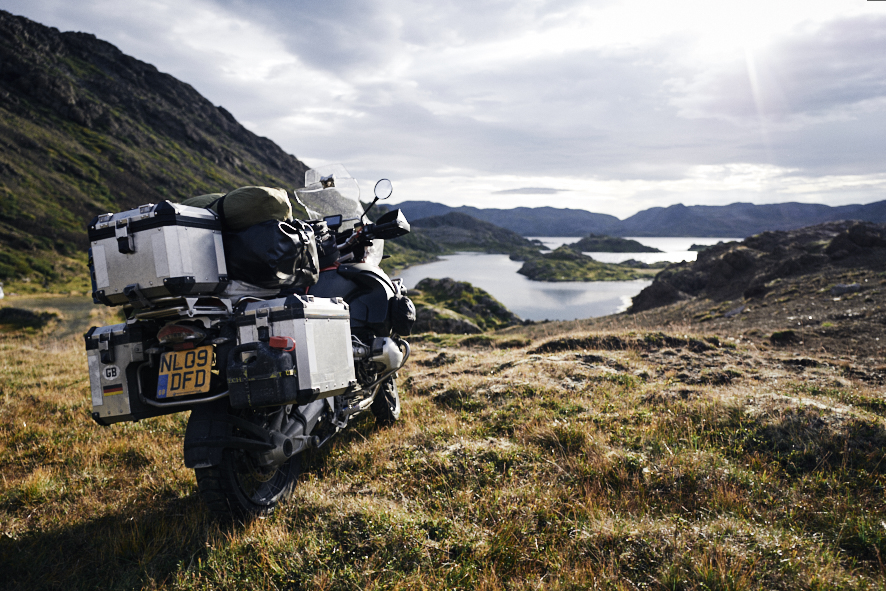 AW-180819-MOTOR TRIP 02-480.jpg