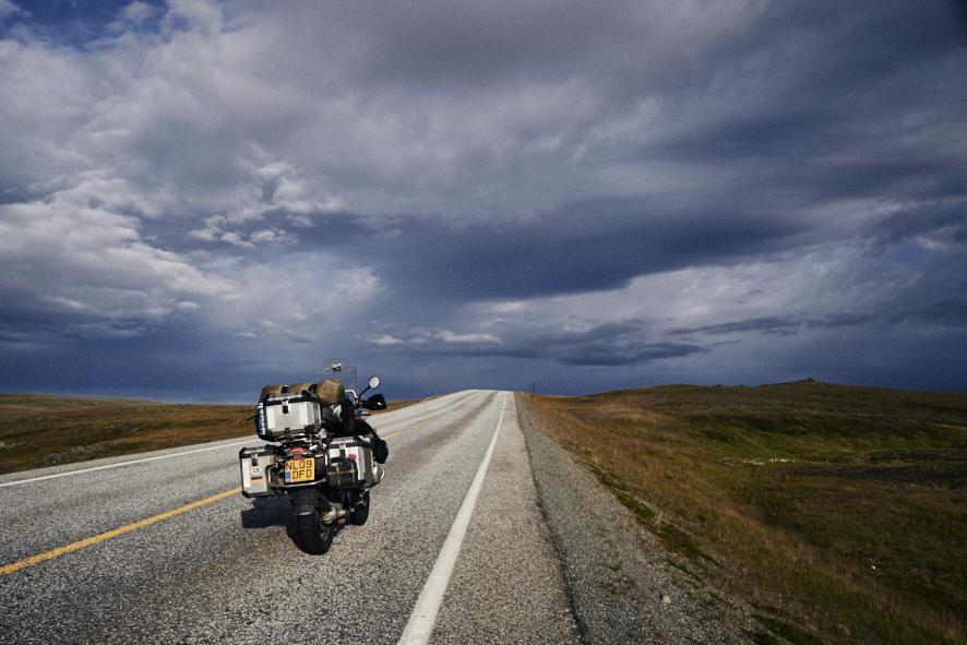 AW-180819-MOTOR TRIP 02-487.jpg