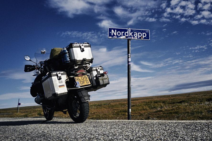 AW-180819-MOTOR TRIP 02-541.jpg