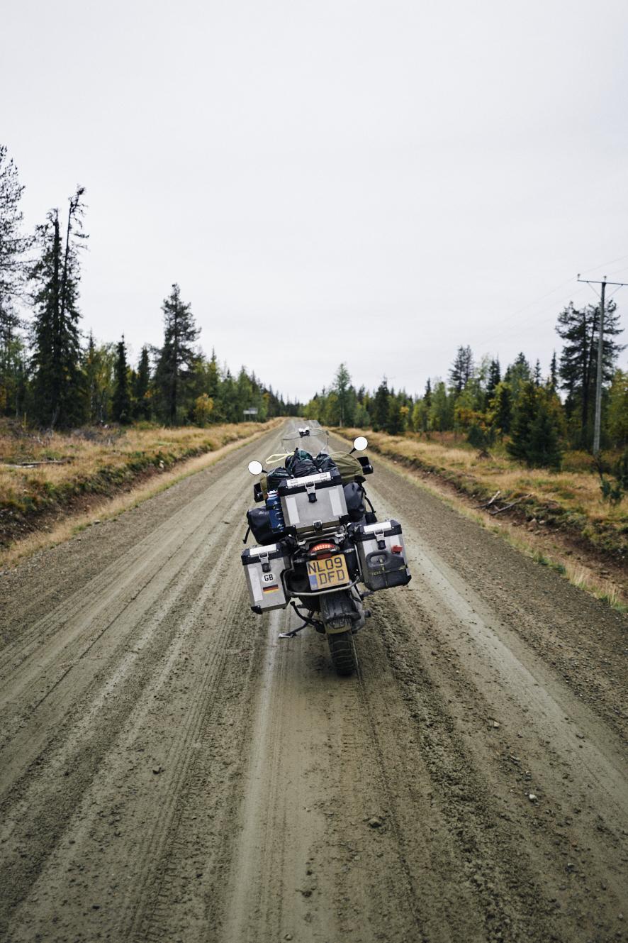 AW-180819-MOTOR TRIP 02-629.jpg