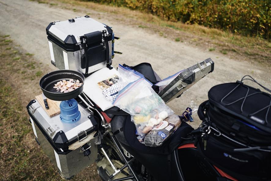 AW-180819-MOTOR TRIP 02-657.jpg