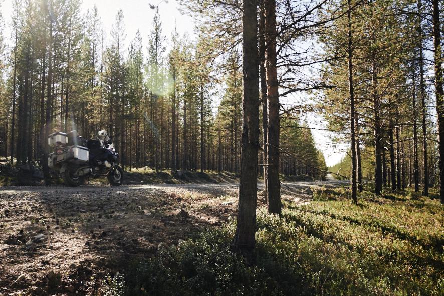 AW-180819-MOTOR TRIP 02-880.jpg