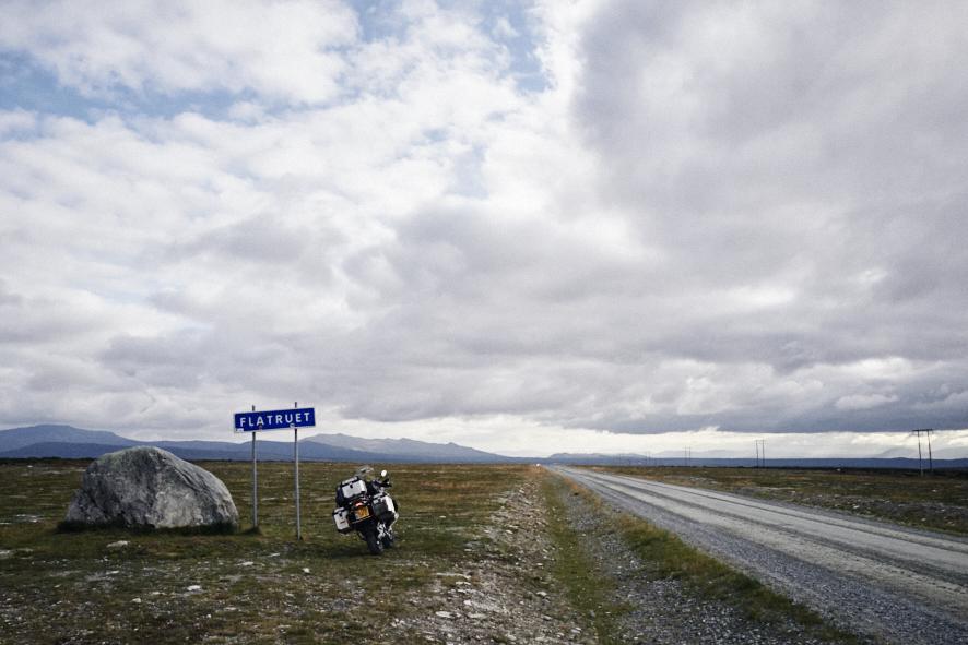 AW-180819-MOTOR TRIP 02-901.jpg