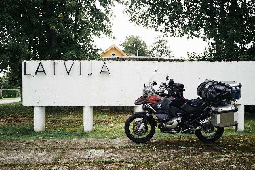 AW-180819-MOTOR TRIP 03-149.jpg