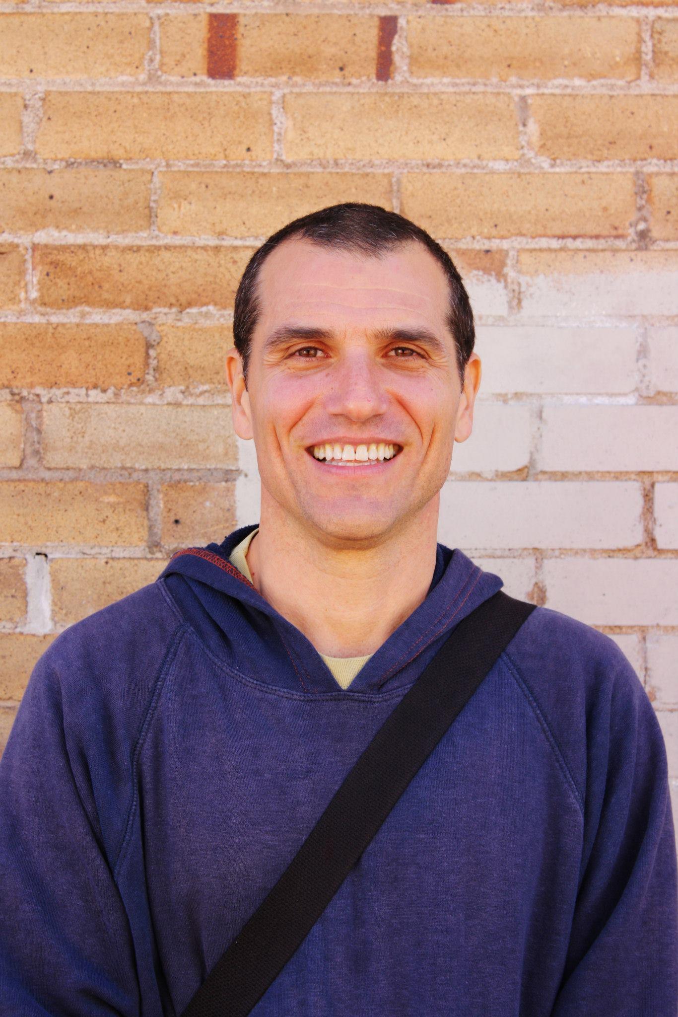 Alvaro Laguna