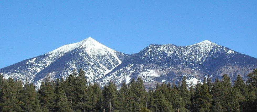 peaks snowy.jpg
