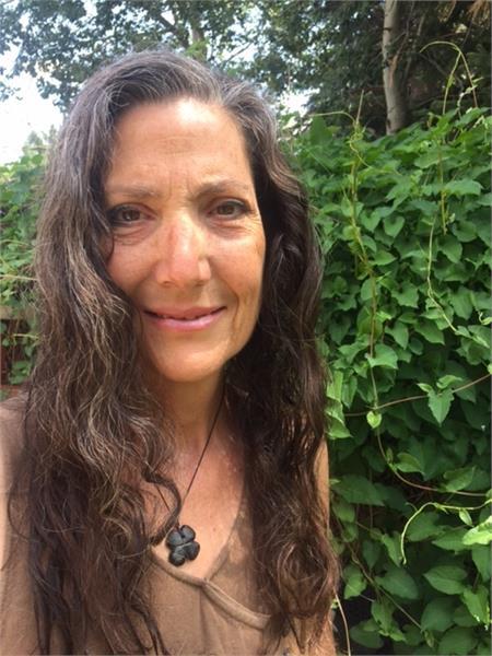 Julia Olguin