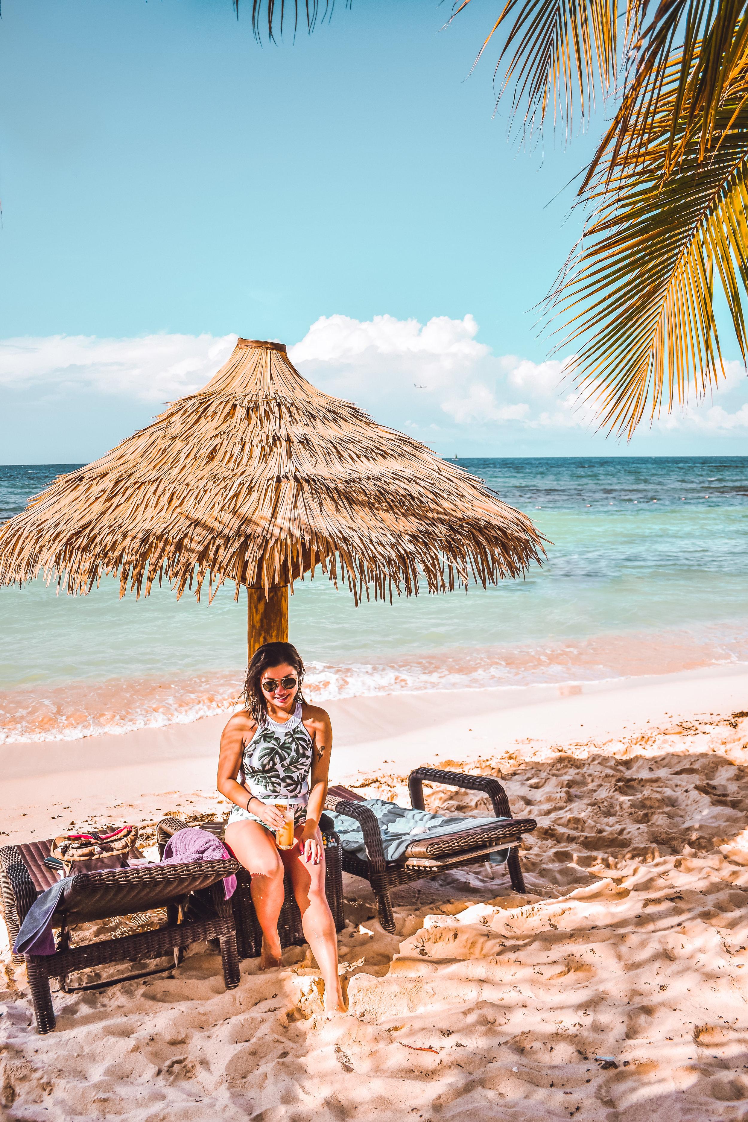 jamaica-2.jpg
