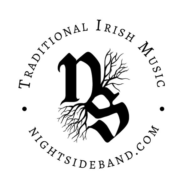 NightSide_Logo-Circle_BonW.png