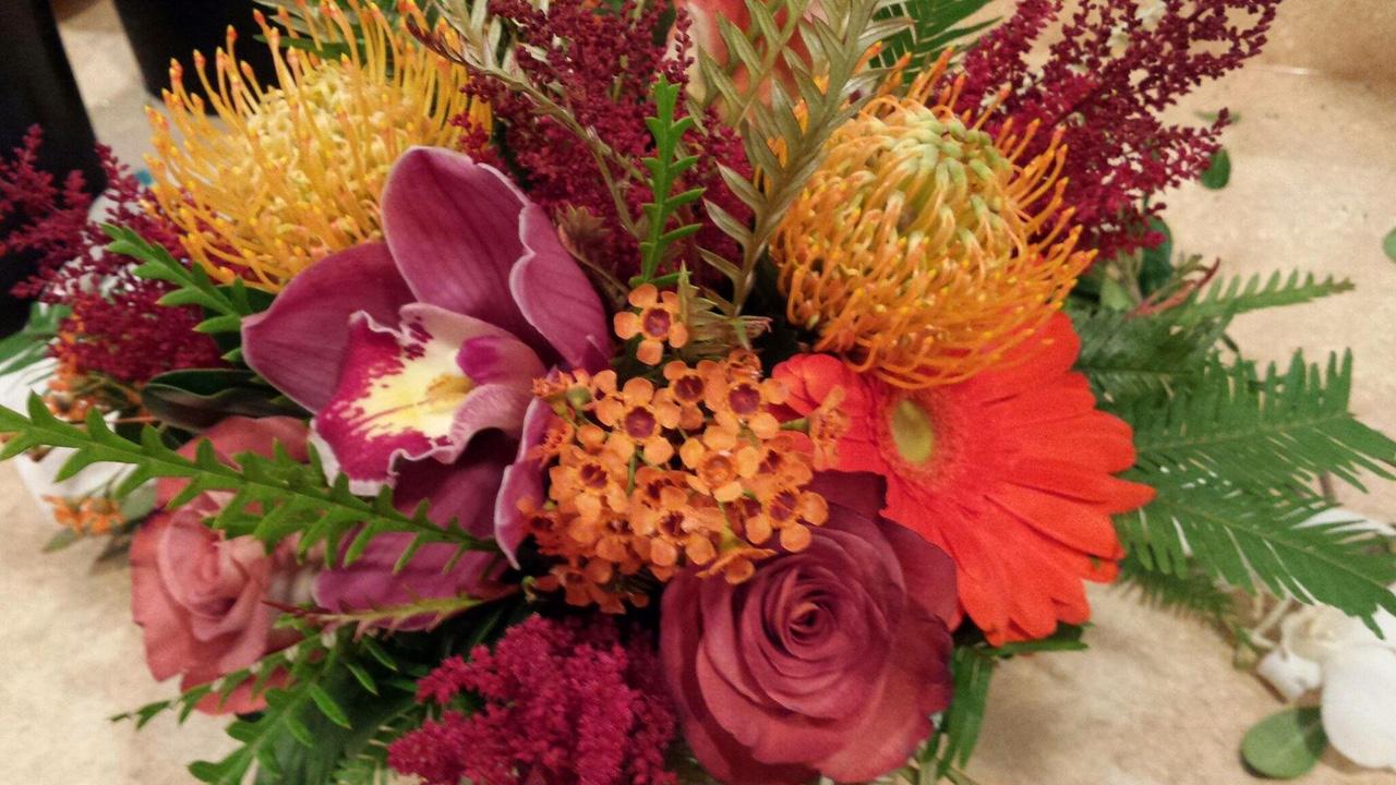 A New Leaf Florist - 413 E. 3rd St.Newport Kentucky 41071859.581.8700