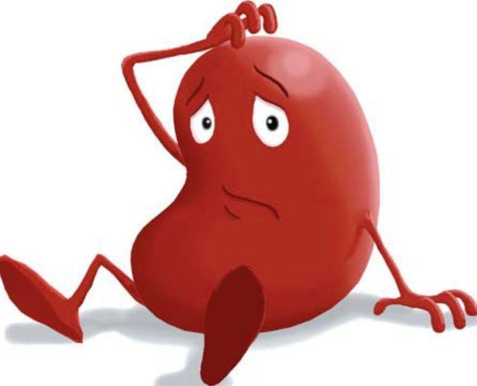 Blood guy.jpg