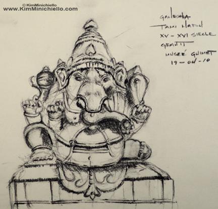 Ganesha-Mus.-Guimet-coprt.jpg