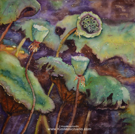 Balinese-Lotus-copyrt-copy.jpg
