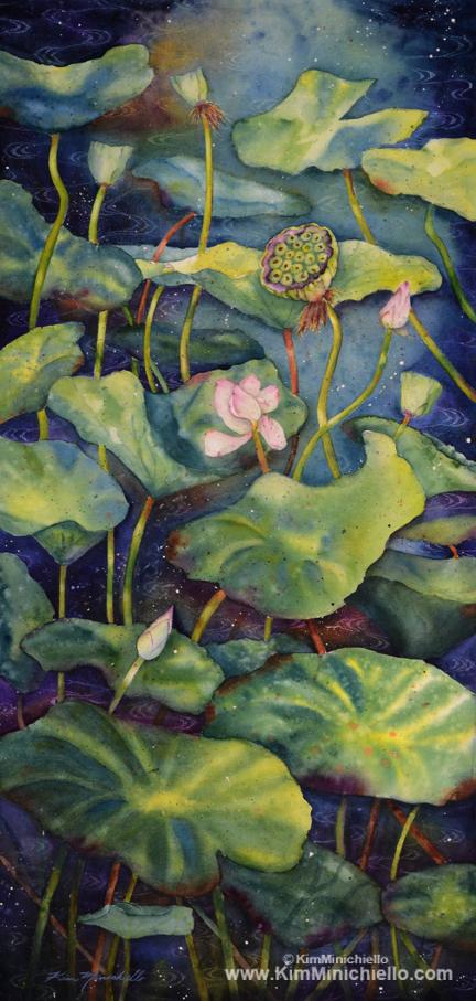 Lotus-Nocturne-copyrt.jpg