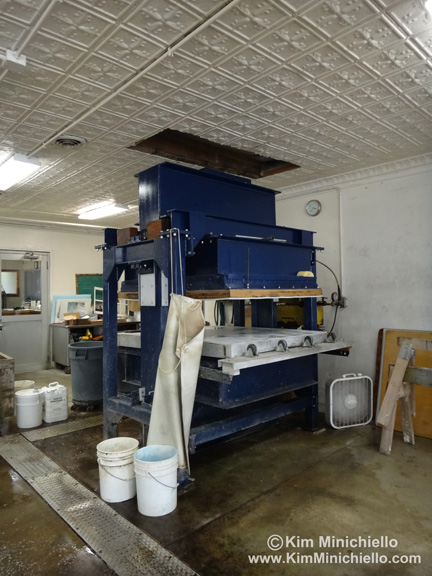 Twinrocker Press