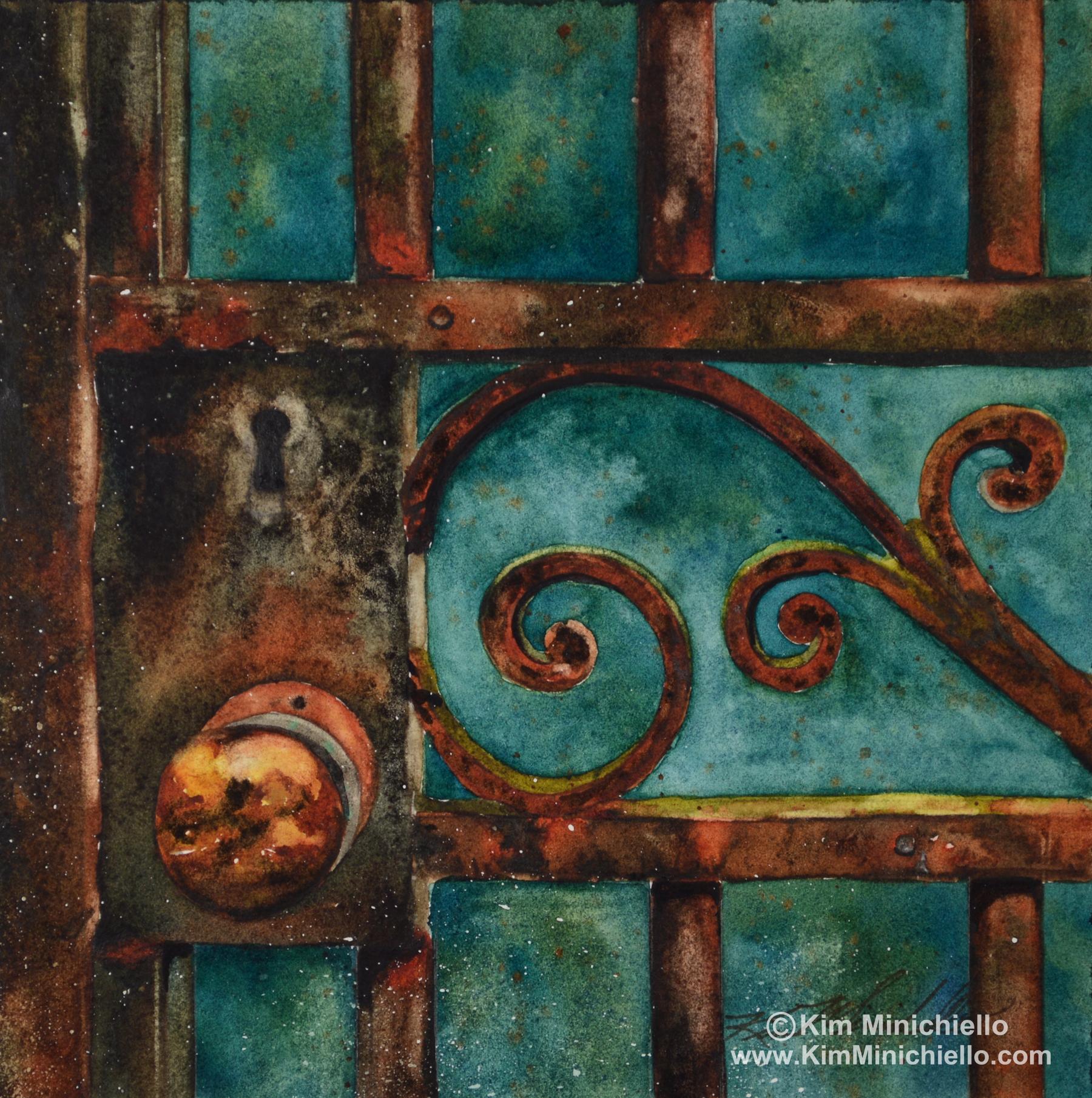 French-Quarter-Gate-coprt.jpg