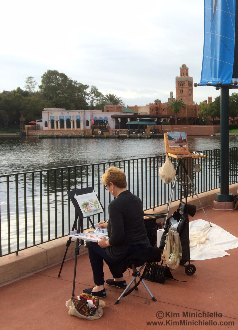 Kim-Minihiello-Plein-Air-Painting.jpg