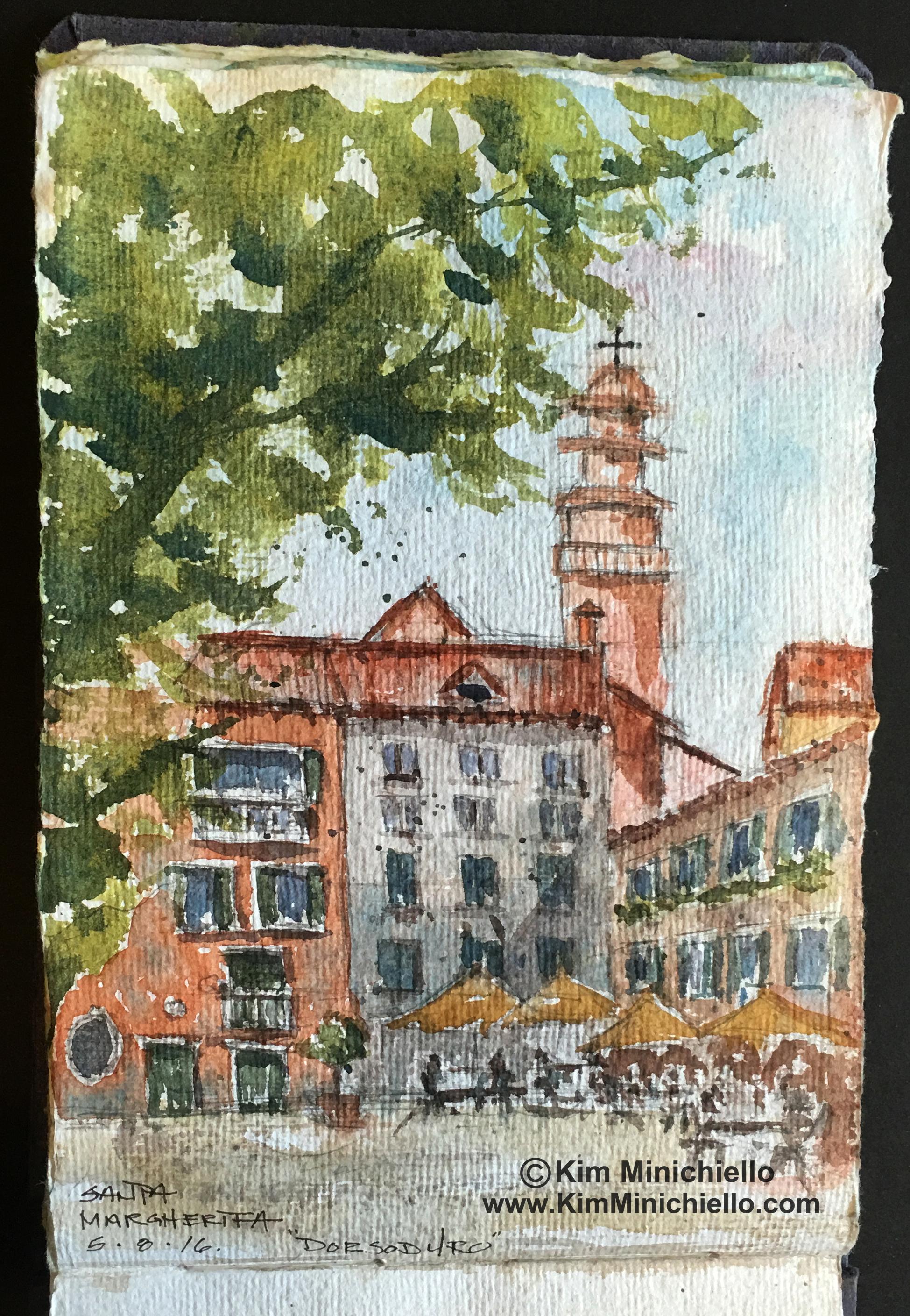 Venice-Square-copy-copy.jpg