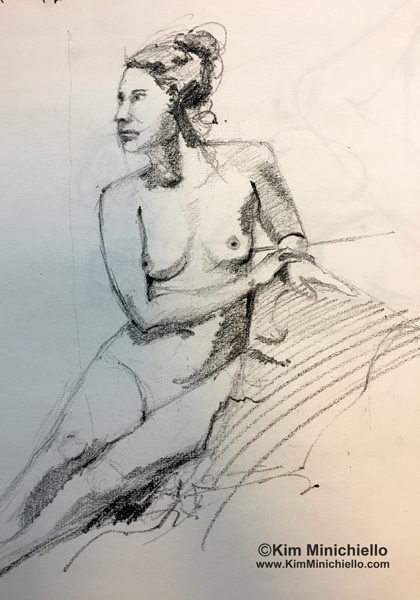 Life-Drawing-1-cprt.jpg