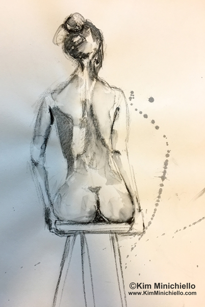 Life-Drawing-2-cprt.jpg