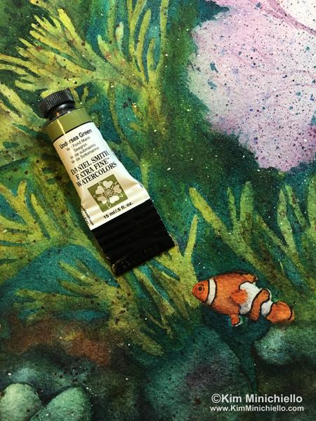 Under-Sea-Green-cprt.jpg