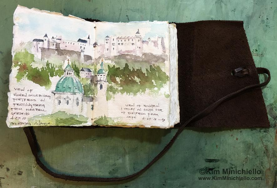 sketchbook-3_cprt.jpg