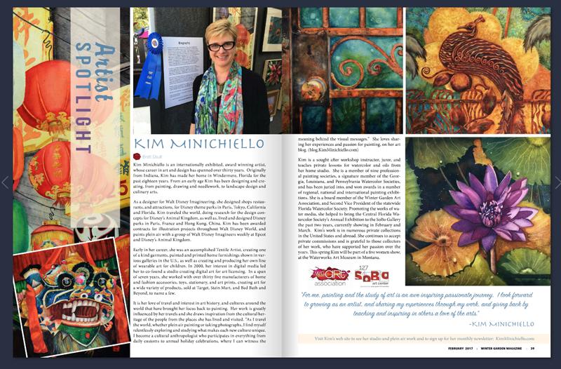 Winter-Garden-Magazine-for-web.jpg