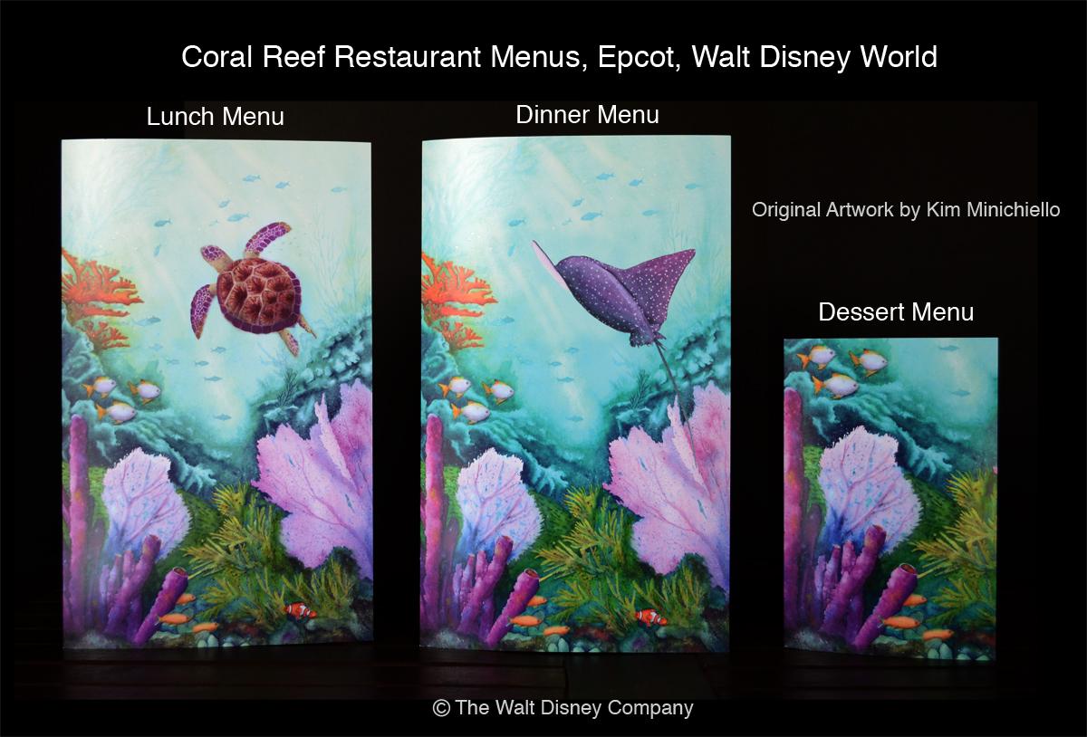 Coral Reef Acutal Menus.jpg