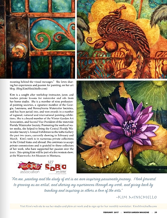 Winter Garden Magazine Page2.jpg