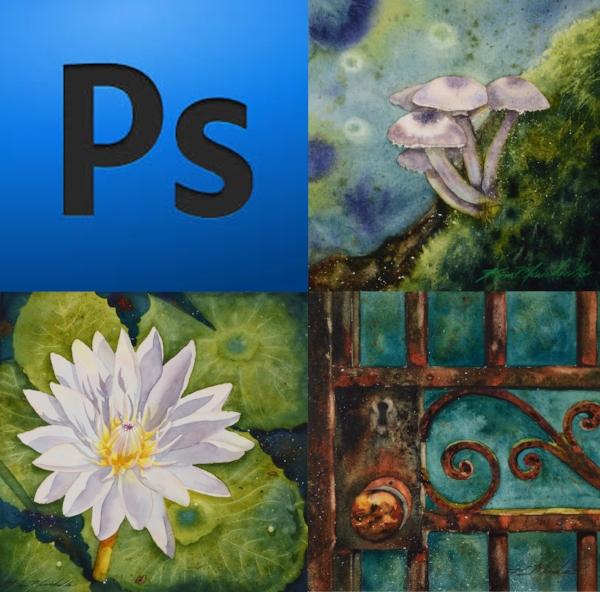 Photoshop-Workshop-Image_Kim 2.jpg