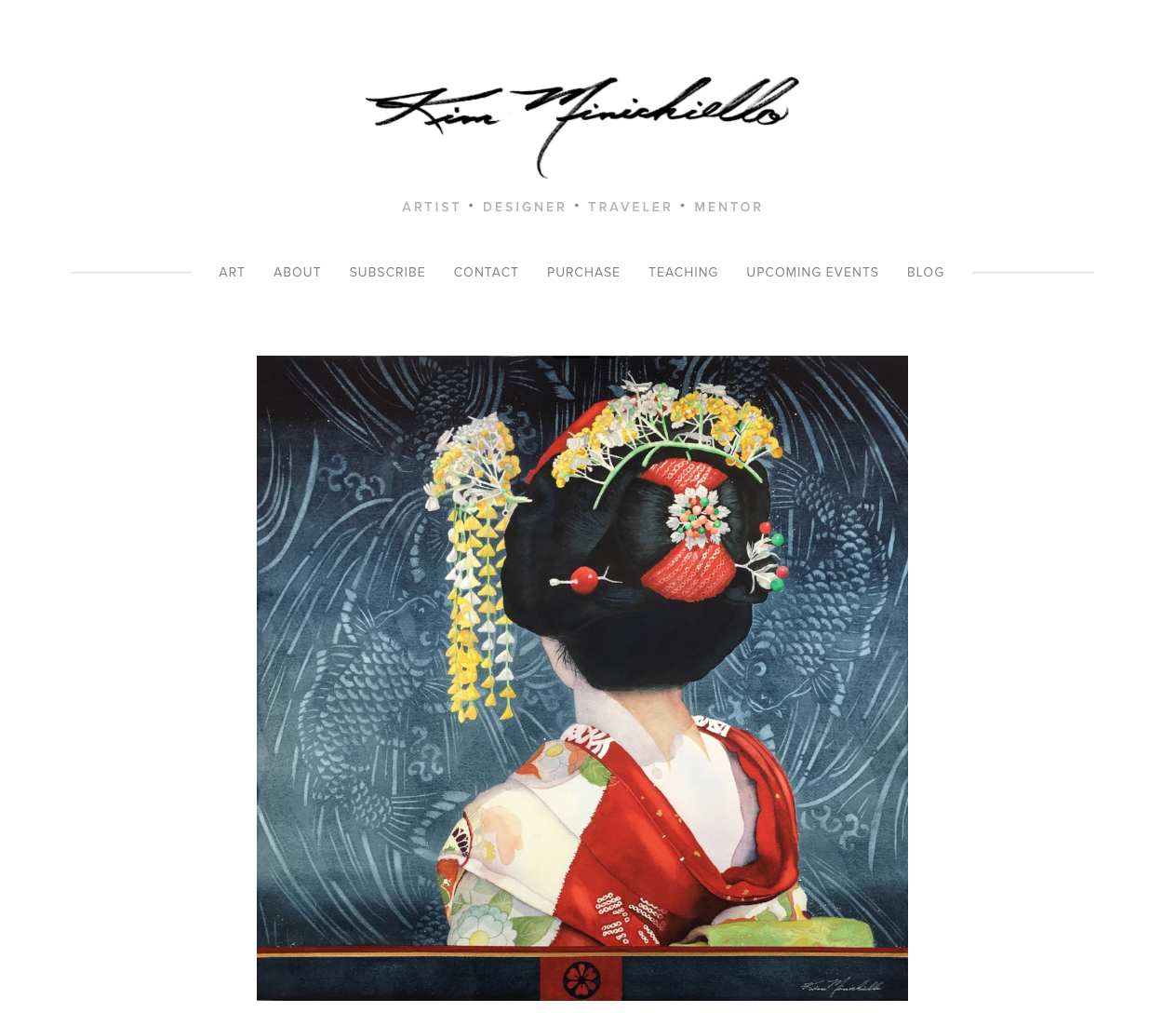 New Web Site.jpg