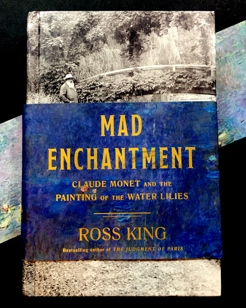 Mad Enchantment Book_web.jpg