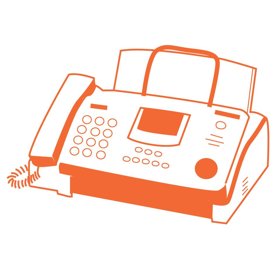 FaxMachine.jpg